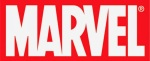 98bf1-marvel-comics-logo