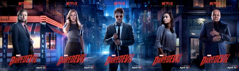 Daredevil_Horizontal-5Characters_US-MAIN