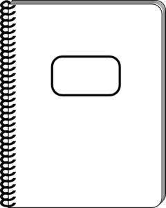 white-notepad-md