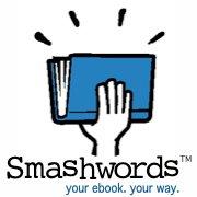 square-smashwords-logo