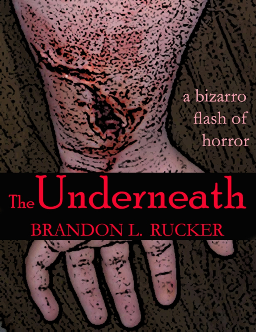 The Underneath 3 (1400w)