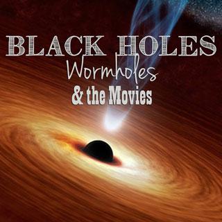 BlackholesWormholesPoster_SP2016