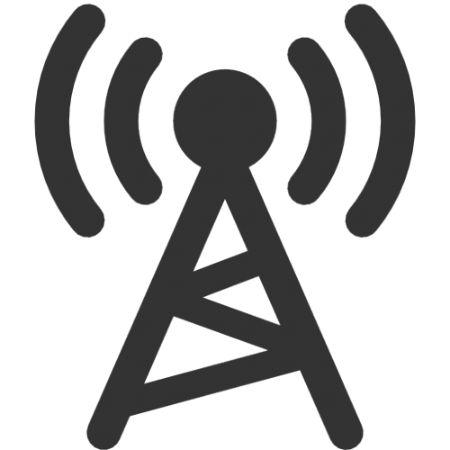 cropped-radio-tower-512-icon-2013105433-500x500