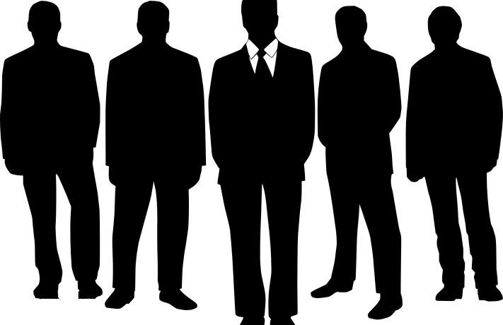 business-people-silhouette-silhouette-of-business-peoplemen-vector-711x460