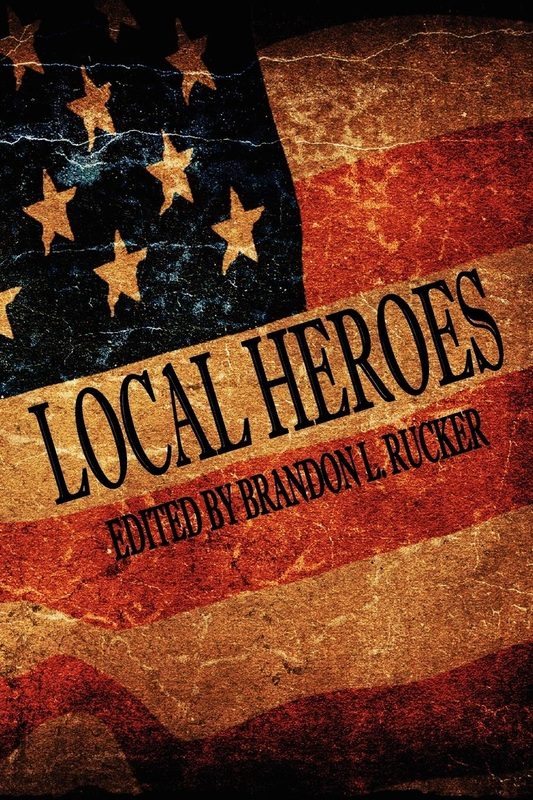 local-heroes-final