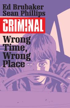 criminal_vol7-1