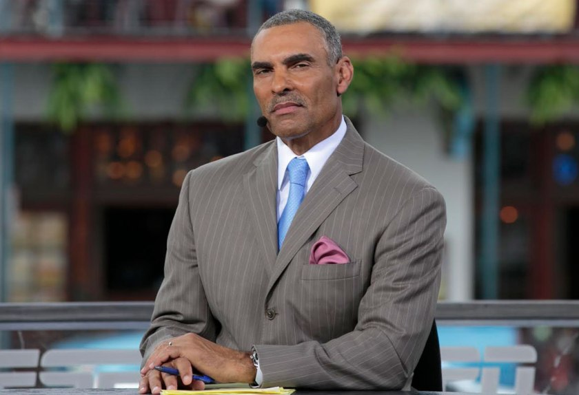 herman-edwards-espn-interview