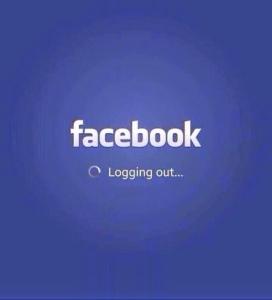 42f0f-facebook2blogging2bout