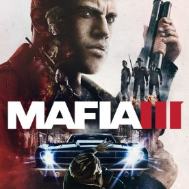 367186-mafia-iii-playstation-4-front-cover1