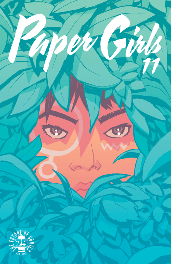 papergirls_11-1