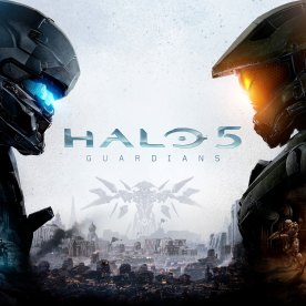 halo_5_guardians_ops_tb