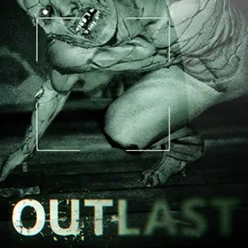 outlast-logo-box-cover-art