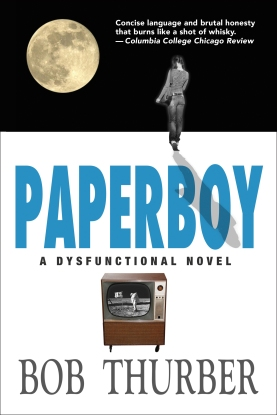thurber_paperboy_cover_front_enlarge