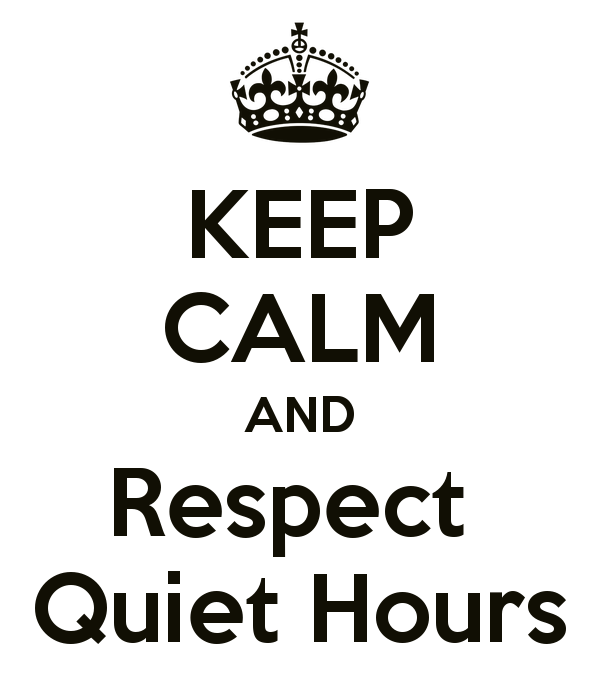 keep-calm-and-respect-quiet-hours-14