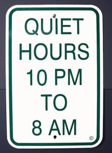 sign-quiet_hours