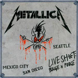 metallica_-_live_shit-binge_26_purge_cover
