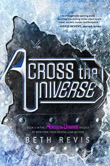 220px-across_the_universe_cover