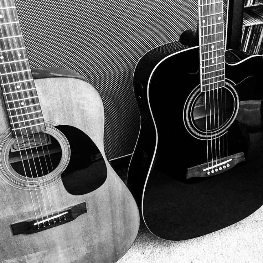 My Acoustics